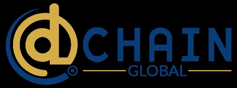 dchain-logo-800