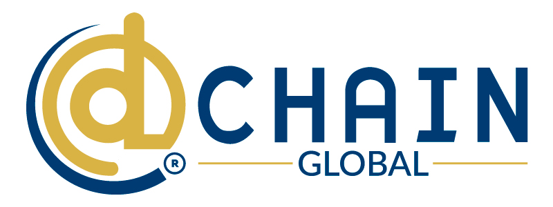 dchain-global-logo
