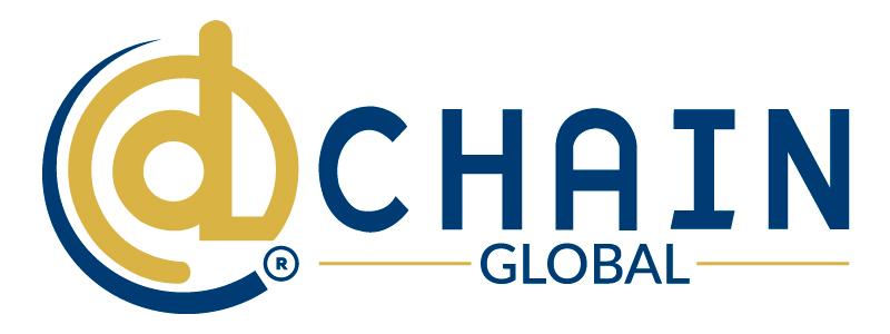 dchain-global-logo